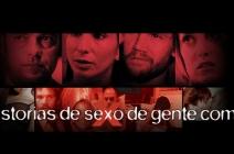 Historias de Sexo de gente común