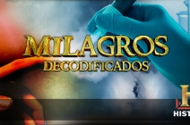 Milagros Decodificados