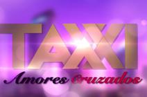 logo taxxi png