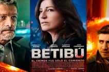 BETIBU2