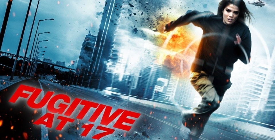 Fugitive-at-17-e1427823830480-960x489