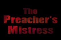 the-preacher--960x490