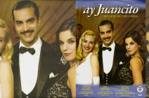 Ay Juancito