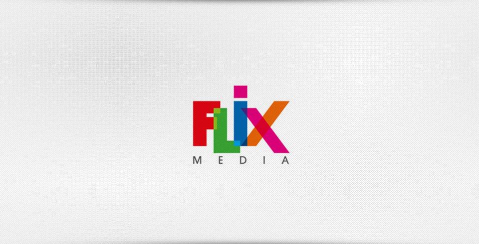 Flix Media