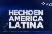 Hecho Latinoamerica