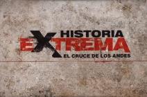 Historia Extrema