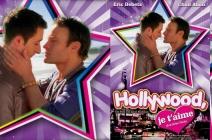 Hollywood Je T Aime