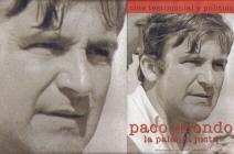 Paco Urondo