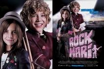 Rock Mari