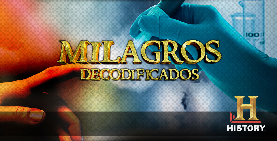 img_milagros_decodificados
