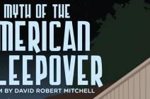 myth-of-american-sleepover-91era1--dwl-aa1500-jpg-785128b343d821a6