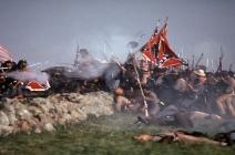 Gettysbourg